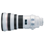 Canon EF 400 mm f/2.8 L IS USM