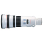 Canon EF 500 mm f/4L IS USM