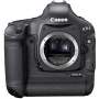Canon EOS 1D Mark IV Body